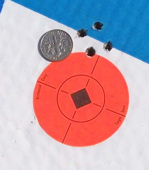 .223 vs .22-250-cz-527-204-0909061.jpg