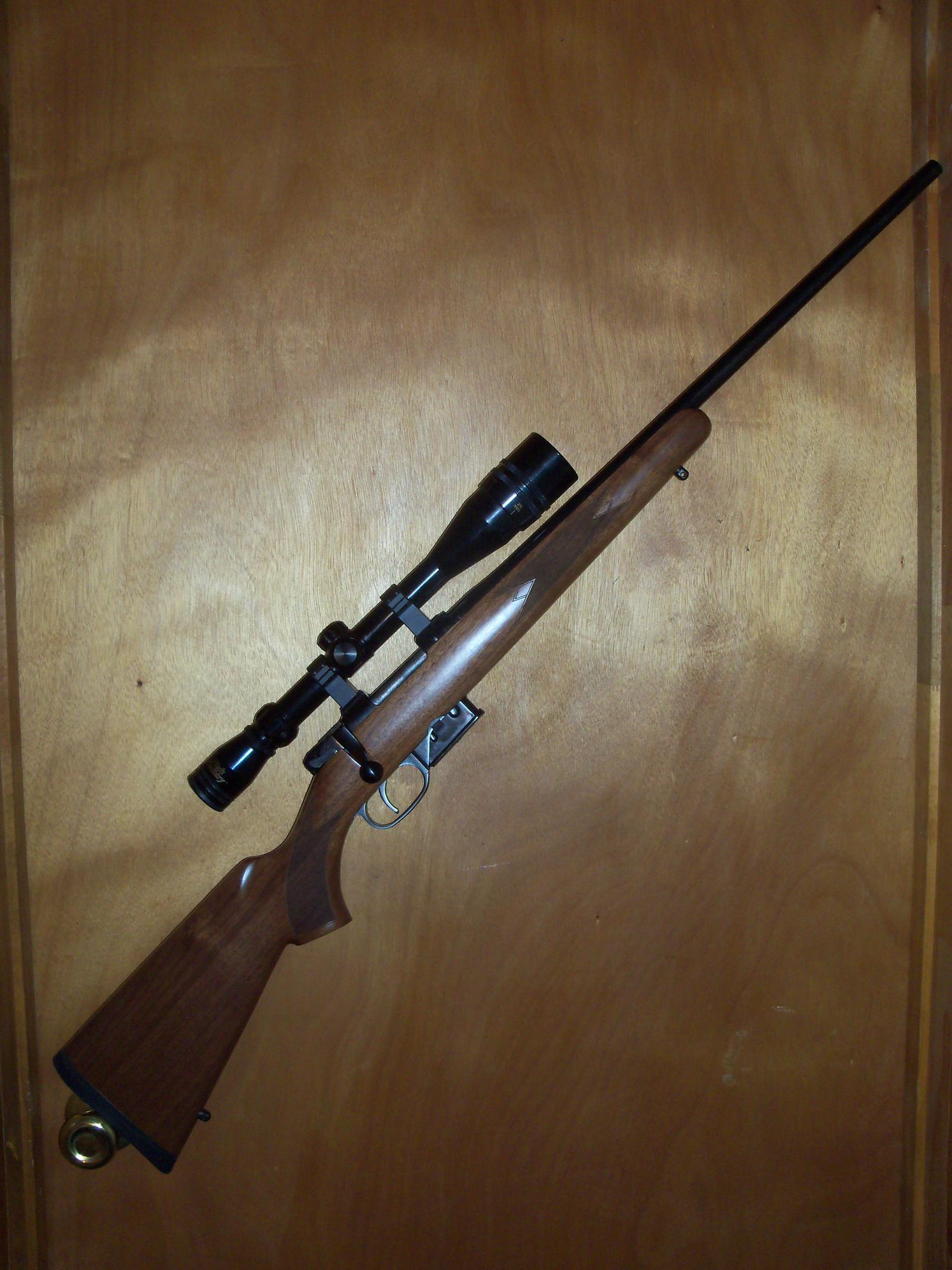 Hornet Gun Images - Reverse Search