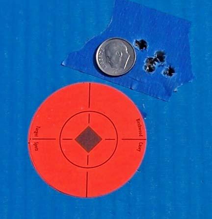 .223 vs .22-250-cz527-204-40gr-horn-09-09-063.jpg