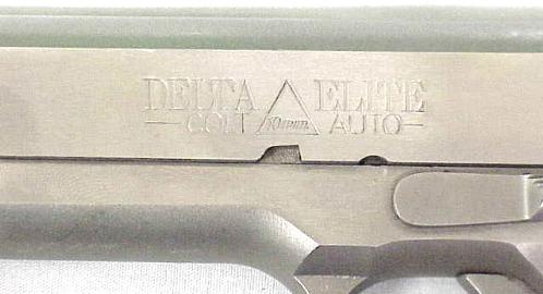 what is the most accurate 40 cal. semi-auto you ever owned?-delta10.jpg