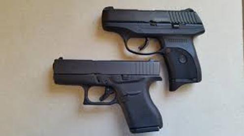 Glock 43-download.jpg