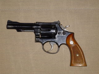 22 revolver-dsc01416.jpe