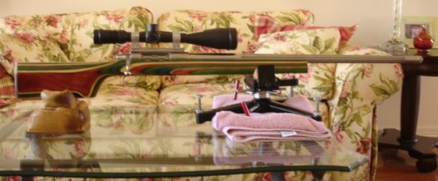 Any custom rifle pics?-dsc01764.jpg