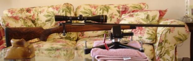 Any custom rifle pics?-dsc01771.jpg