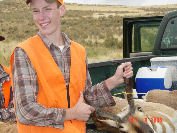 pronghorn hunt-dsc03639.jpg
