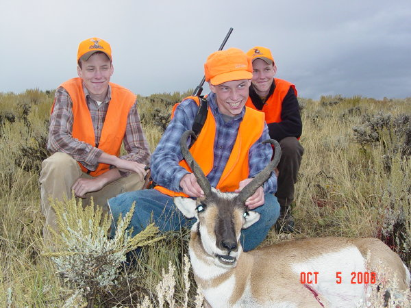 pronghorn hunt-dsc03643_1.jpg