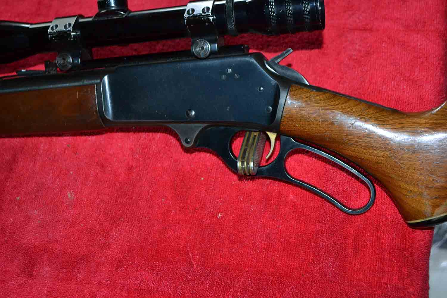 Best Scope for Marlin 336 Rifles: Reviews of the Top 5