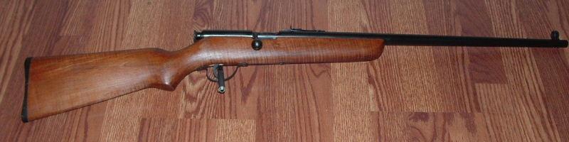 Blueing a gun barrel.-dscf0024a.jpg