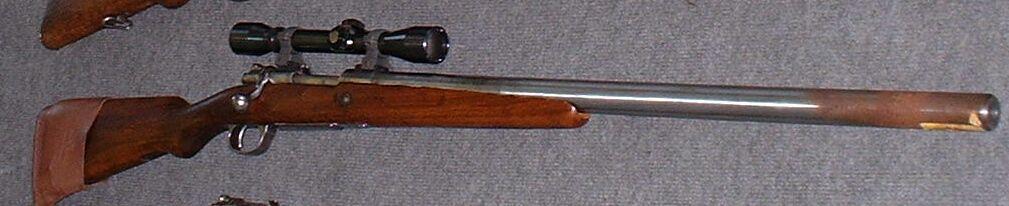 45 ACP carbine loads?-dscf003245acp.jpg