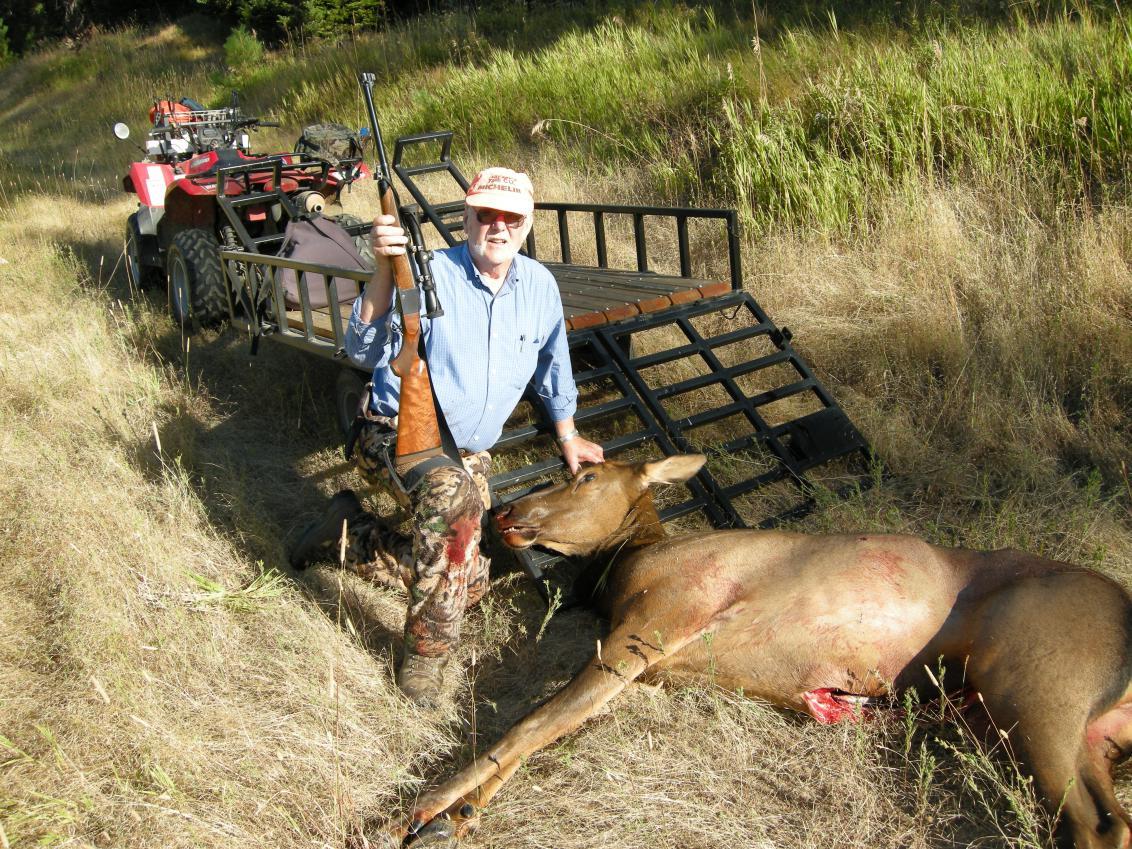 100+ Best 45 70 Elk Bullet – yasminroohi