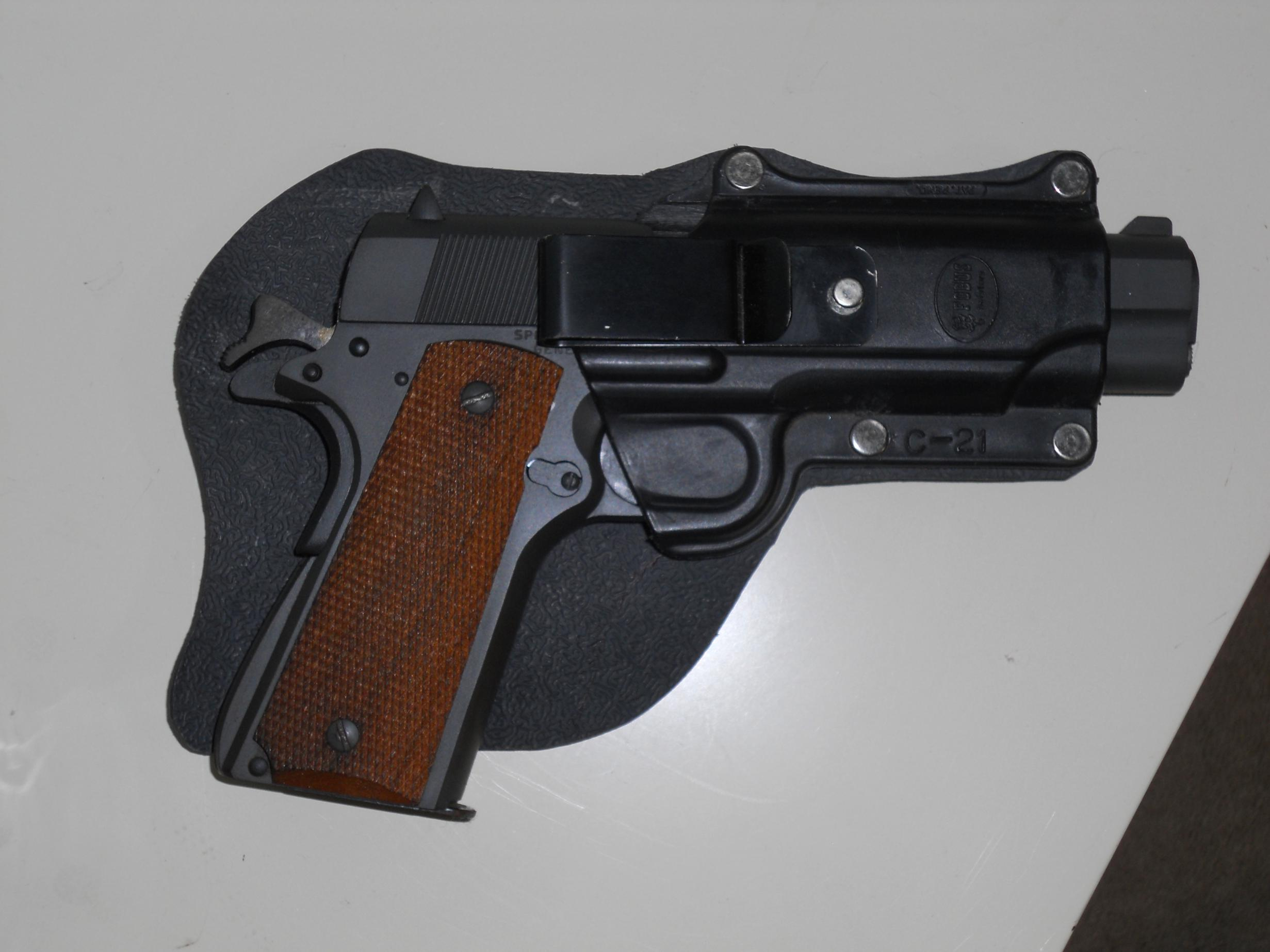 A question for those who carry a 1911.-dscn2919.jpg