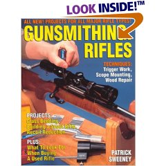Price on a 336-gunsmithing-rifles-picture.jpg