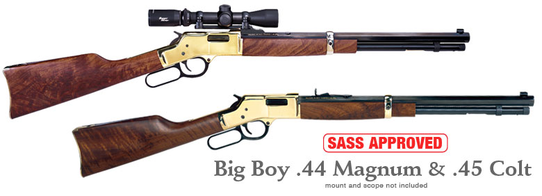 Henry Big Boy 44 magnum-h006bigboys_large.jpg