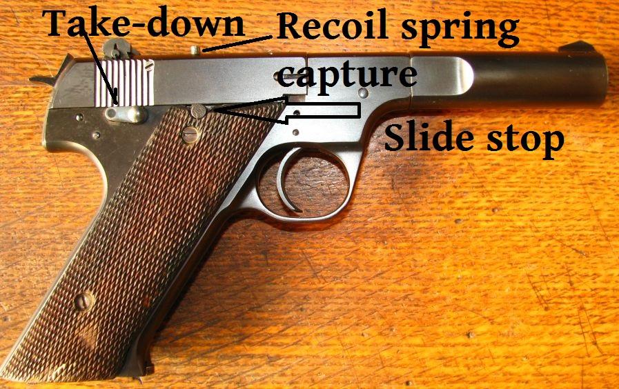 Older High Standard Pistols-hi-standard-h-d-military.jpg
