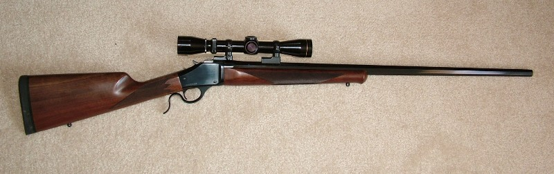 Browning 1885 ring set up - High, Med, or Low?-high-wall-hunter.jpg