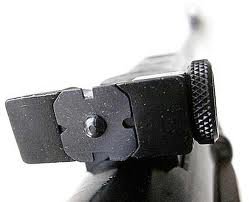 Hunting with iron sights-images.jpg