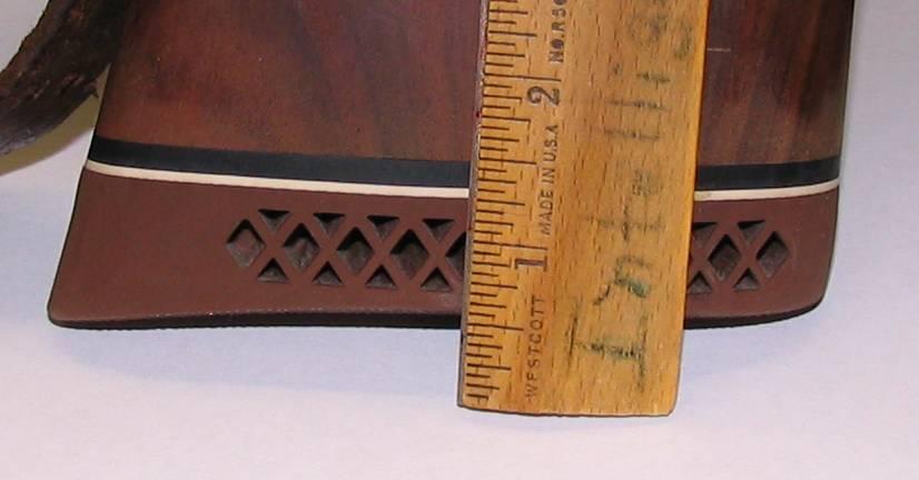 Model 1895 recoil-img_0001_2.jpg