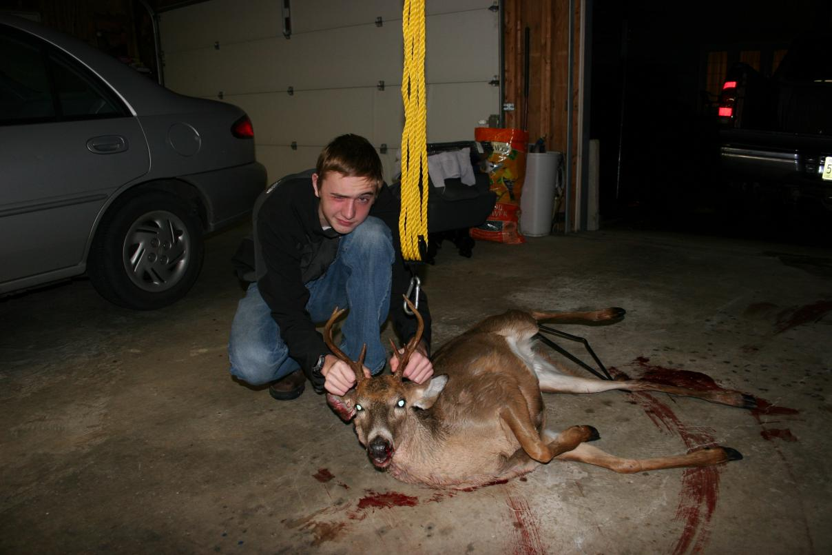 My son's first deer-img_0070.jpg