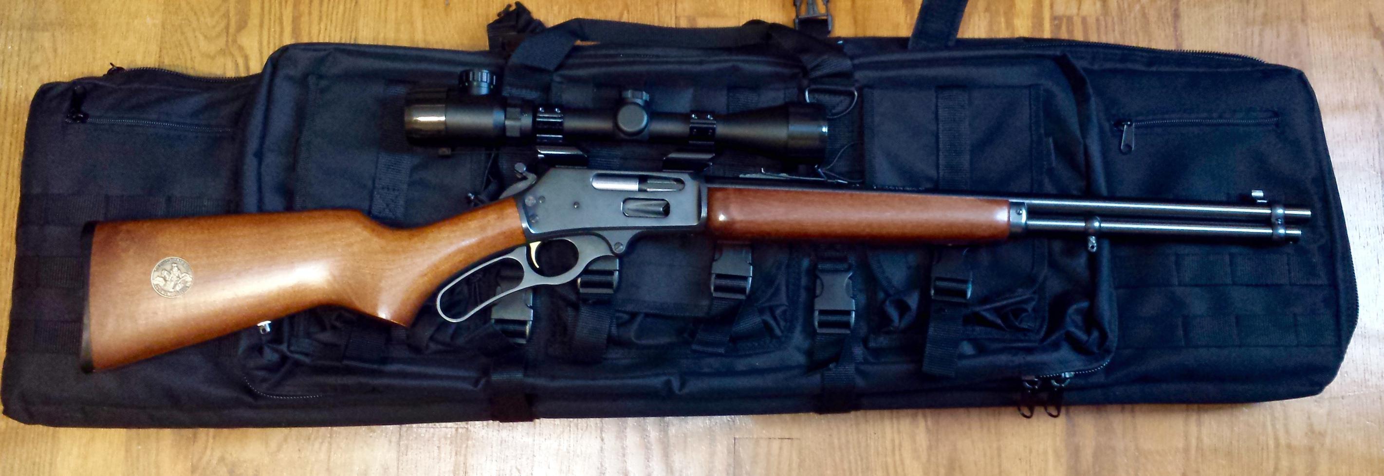 Marlin 336 which caliber?-img_0198.jpg