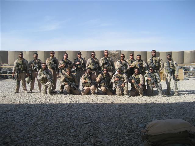 Shipping to Iraq or Afghanastan-img_0217-small-.jpg