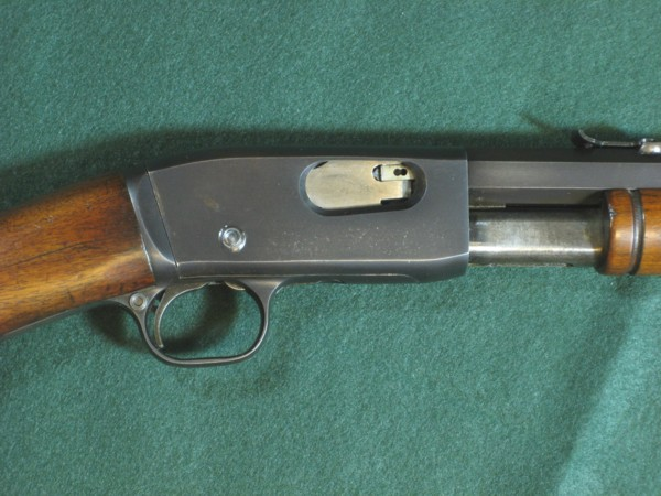 "Stevens ""Visible Loader""- Safe to shoot?-img_1194-smaler.jpg"