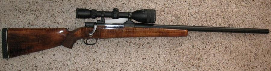 1909 Mauser-img_1915-1.jpg