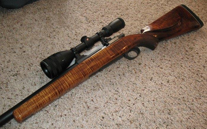 1909 Mauser-img_1917-1.jpg