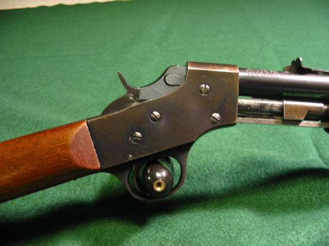 "Stevens ""Visible Loader""- Safe to shoot?-img_2587.jpg"