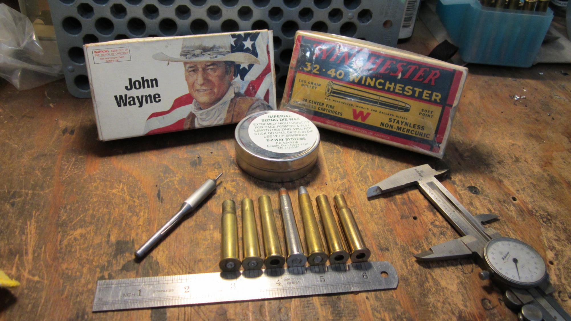 32-40 John Wayne edition-img_3774.jpg