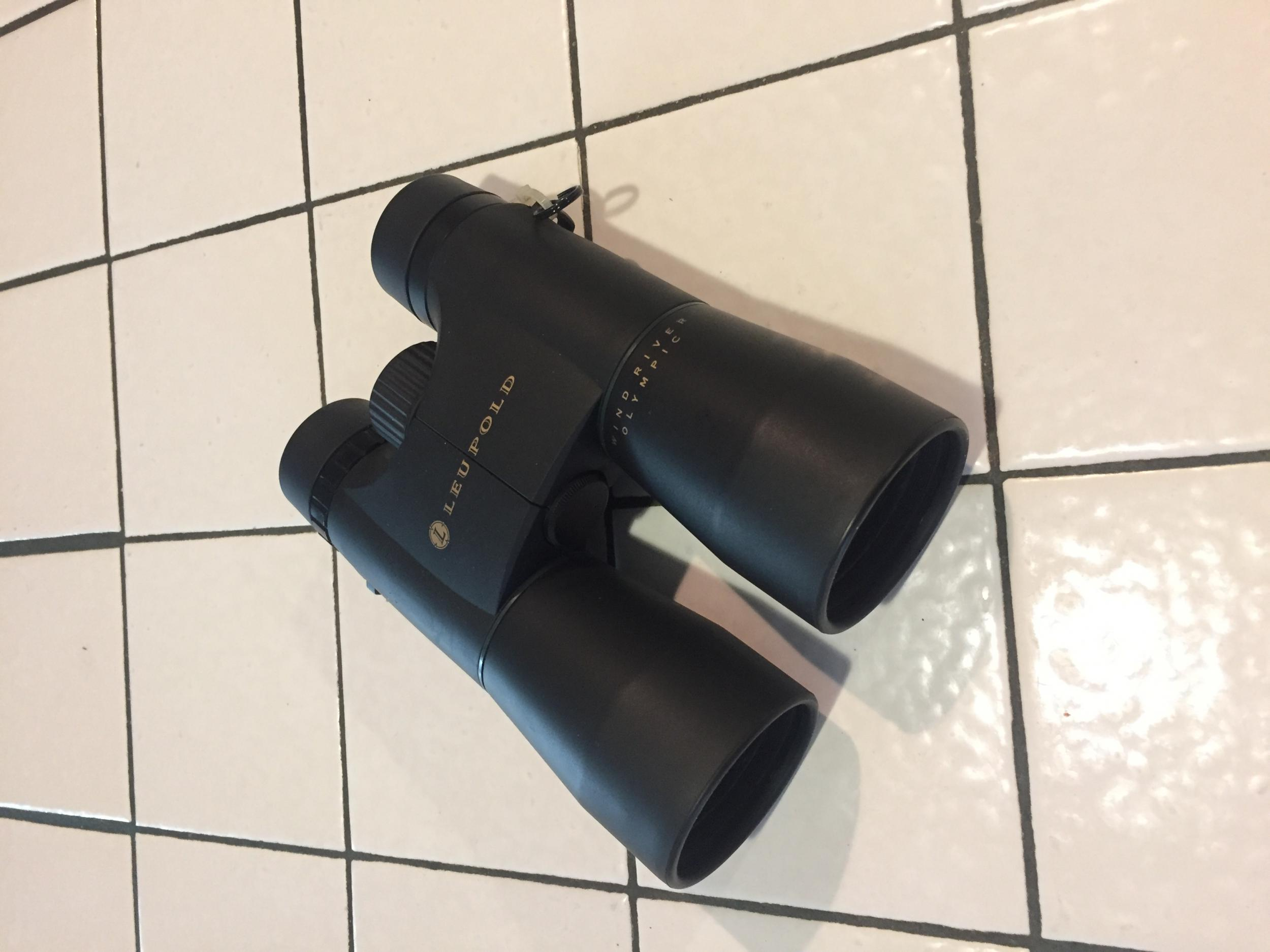 WTS: Binoculars-img_6671.jpg