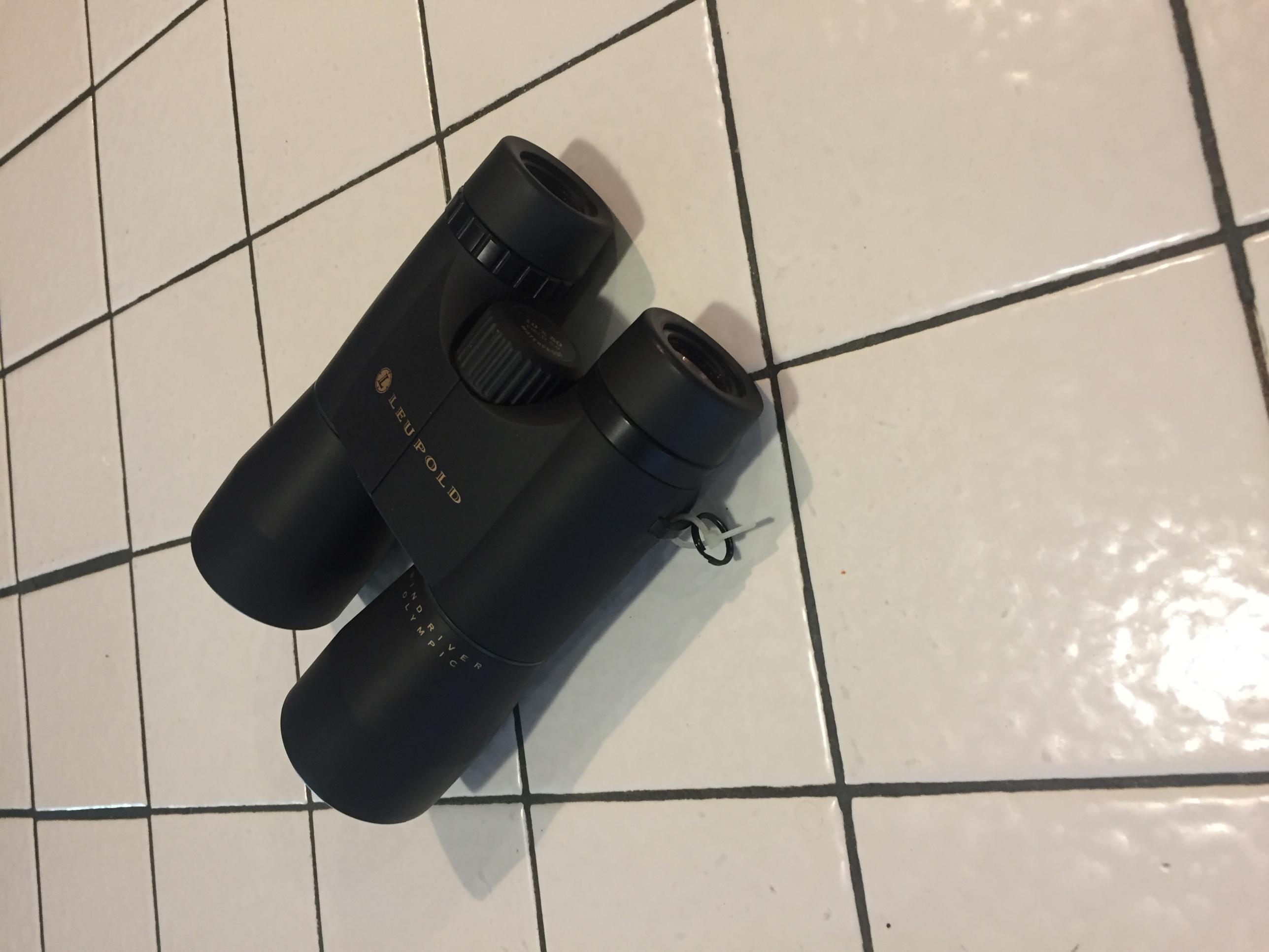 WTS: Binoculars-img_6672.jpg