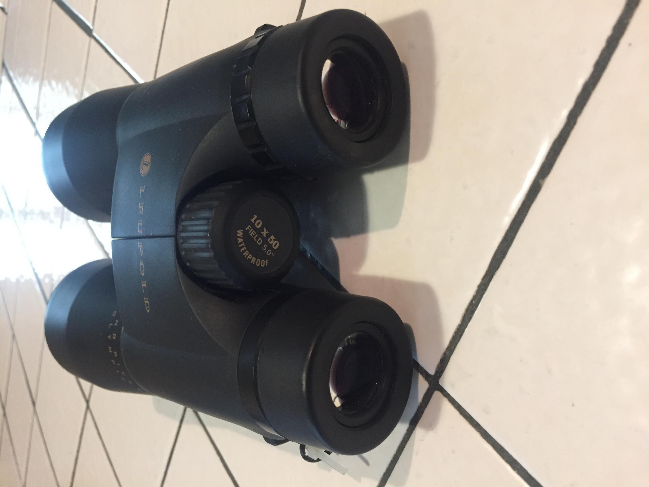 WTS: Binoculars-img_6673.jpg