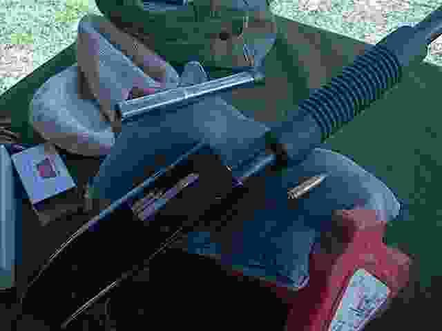 Shotgun Sub-Caliber Liners-insert-b.jpg