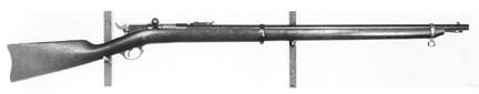 1886 Winchester 50-110 Question-keene-02.jpg