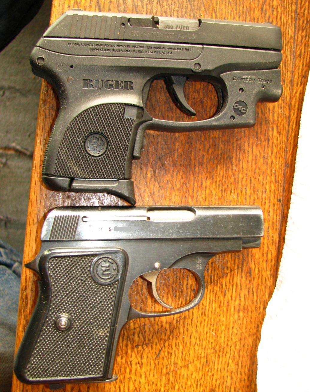 Pocket Pistol Comparisons----lcp-cz46.jpg