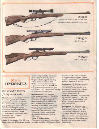 Marlin model 57 Levermatic-levermatics.jpg