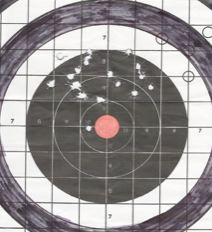 "Longest ""accurate"" shooting with iron sights...-m48-24-47-05-1st-targ.-42.0gr.-.jpg"