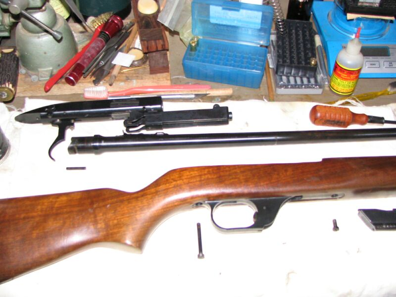Model 77 Winchester-m77-disassembly-.jpg