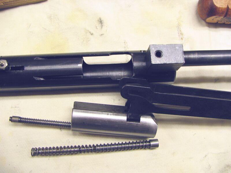 Model 77 Winchester-m77-disassembly-d.jpg