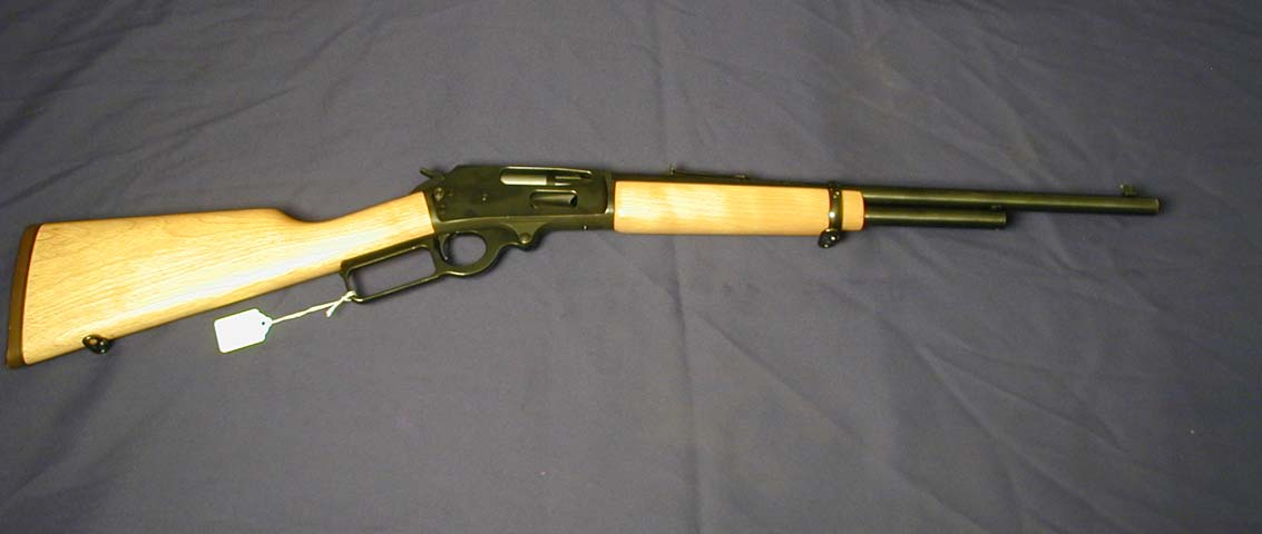 30 / 30 guide gun-marlin-30tk.jpg