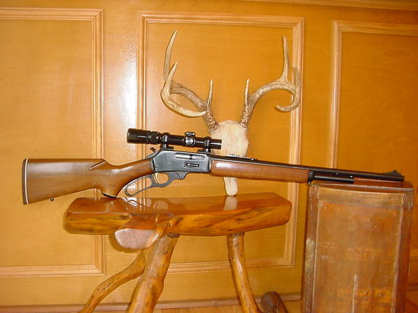 Choosing the Right Rifle Scope-marlin-.375.jpg