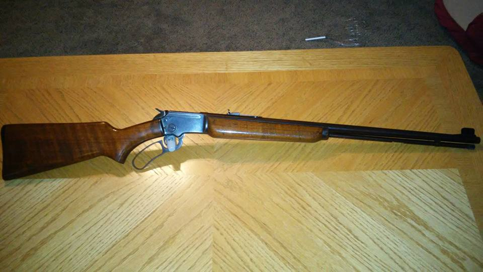Why the High Prices?-marlin-39a.jpg