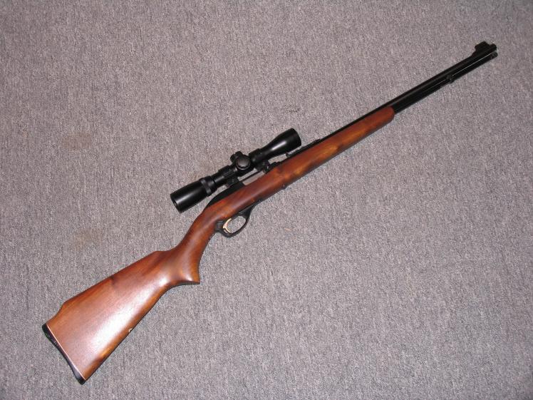 Marlin Model 99-marlin-model-99-.22lr.jpg