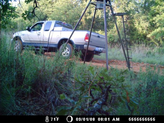 game Cam on the way-mdgc0024.jpg