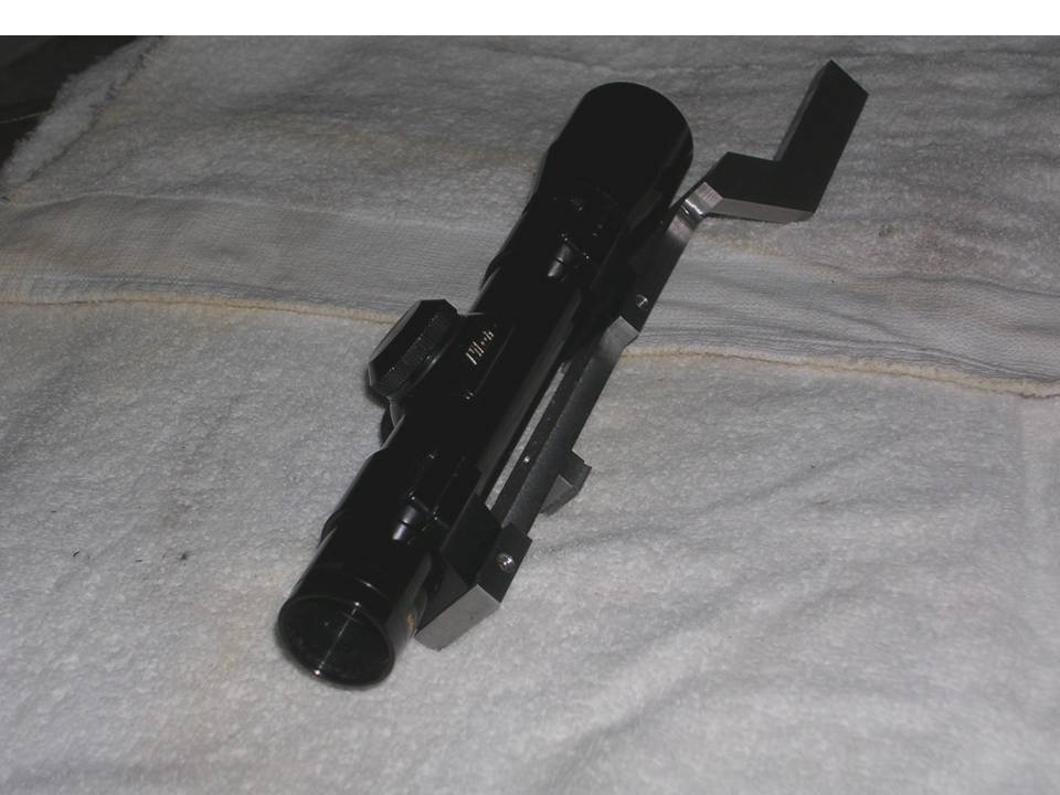 Scope Mount For 348 Winchester - Just To Show It Can Be Done-mount-scope.jpg
