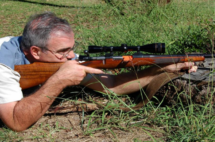 The hunting derived target-shooting sport.-musgrave-30-06.jpg