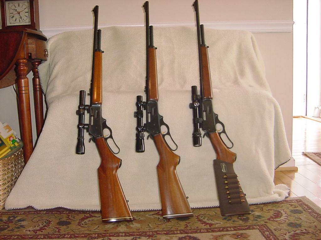 New rifle & scope-mvc-012f.jpg