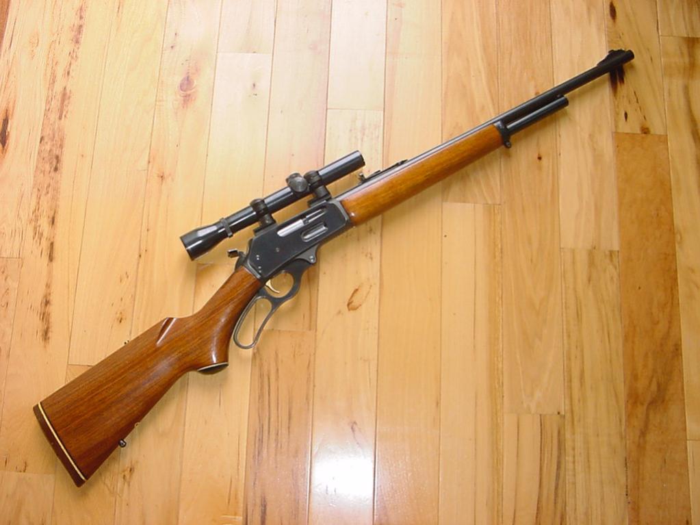 New rifle & scope-mvc-013f.jpg