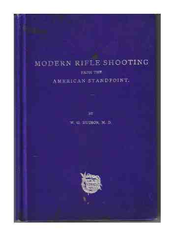 ModernAmerican Rifle Shooting-my-copy-blue-book-354x480.jpg