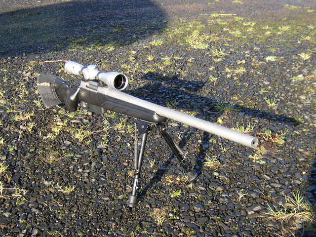 Tikka t3 vs remington 700-p1010012.jpg